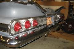 Chevrolet-Impala-1960-7