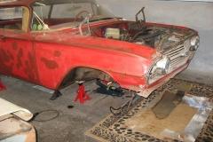 Chevrolet-Impala-1960