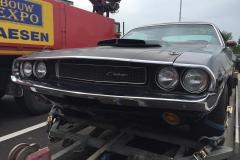 Dodge-Challenger-1971-440cui-_-V8-1