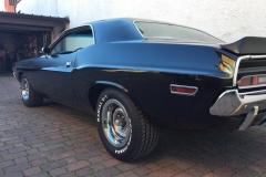 Dodge-Challenger-1971-440cui-_-V8-10