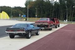 Dodge-Challenger-1971-440cui-_-V8-14
