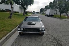Dodge-Challenger-1971-440cui-_-V8-15