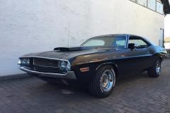 Dodge-Challenger-1971-440cui-_-V8-5