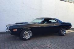 Dodge-Challenger-1971-440cui-_-V8-6