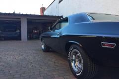 Dodge-Challenger-1971-440cui-_-V8-7