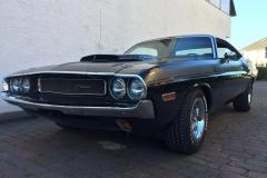 Dodge-Challenger-1971-440cui-_-V8-8
