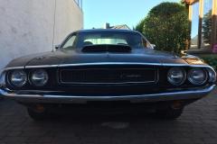 Dodge-Challenger-1971-440cui-_-V8-9