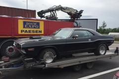 Dodge-Challenger-1971-440cui-_-V8