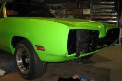 Dodge-Coronet-Super-Bee-1970-37