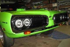 Dodge-Coronet-Super-Bee-1970-38