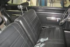 Dodge-Coronet-Super-Bee-1970-44