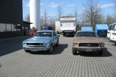 Ford-Mustang-1967-_-289cui-Coupe-11