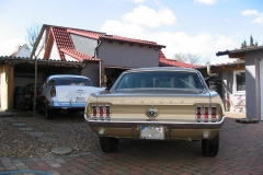 Ford-Mustang-1967-_-289cui-Coupe-17