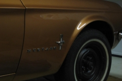 Ford-Mustang-1967-_-289cui-Coupe-46