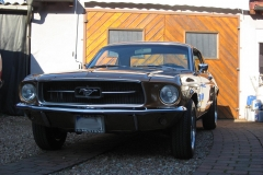 Ford-Mustang-1967-_-289cui-Coupe-52