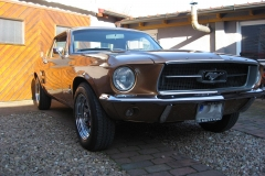 Ford-Mustang-1967-_-289cui-Coupe-53