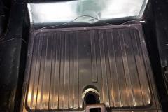 Ford-Mustang-V8-1965-Top-Zustand-zu-verkaufen-17