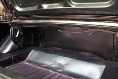 Ford-Mustang-V8-1965-Top-Zustand-zu-verkaufen-18