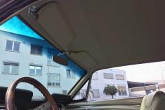 Ford-Mustang-V8-1965-Interior-Sitze-Sitzbank-Lenkrad-7