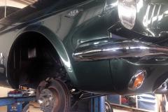 Ford-Mustang-V8-Radhaus-3